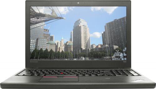LENOVO ThinkPad T550 (20CK0002MC) cena od 31500 Kč