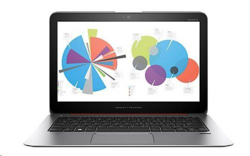 HP EliteBook Folio 1020 (H9V72EA)