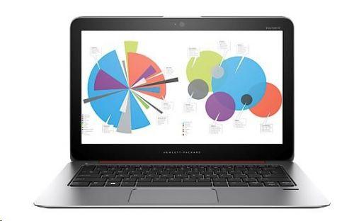 HP EliteBook Folio 1020 (H9V72EA)