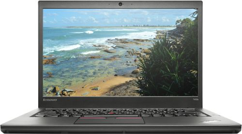 LENOVO ThinkPad T450s (20BX000TMC) cena od 53990 Kč