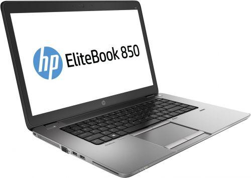 HP EliteBook 850 (H9V83EA) cena od 0 Kč