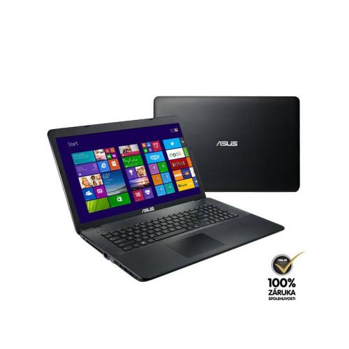 Asus X751LN-TY071H (X751LN-TY071H)