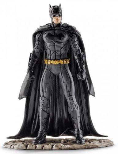 Schleich Batman 22501 cena od 188 Kč