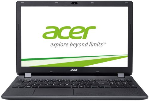 ACER Aspire E15S (NX.MRWEC.015) cena od 7936 Kč