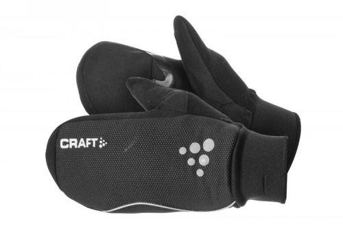 Craft Touring rukavice
