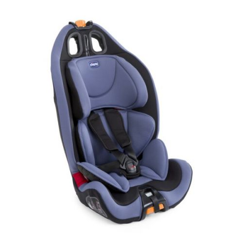 Chicco Gro-Up 123