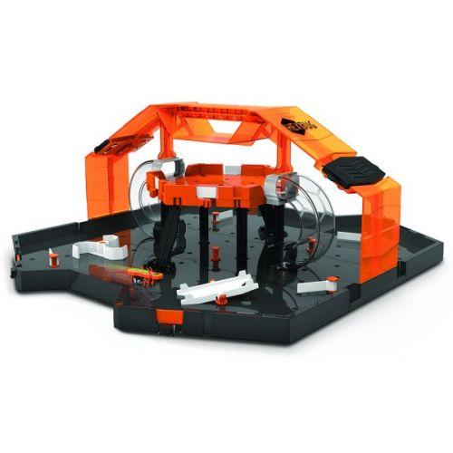 Hexbug Nano V2 HIVE cena od 799 Kč