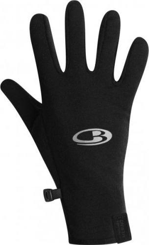 Icebreaker Quantum rukavice