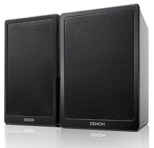 Denon SC-N9