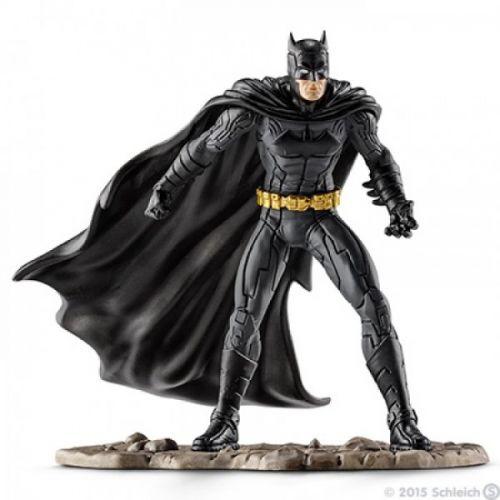 Schleich Batman bojující 22502 cena od 219 Kč