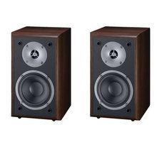 Magnat Monitor Supreme 102 cena od 2590 Kč