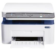 Xerox Phaser 3025Bi