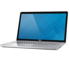Dell Inspiron 17R (TN5-7746-N2-501S) cena od 0 Kč