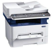 Xerox WorkCentre 3215V NI