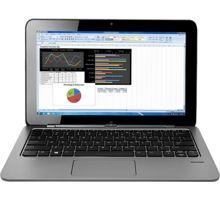 HP ElitePad x2 1011 (L5G46EA) cena od 37409 Kč