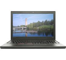 Lenovo ThinkPad (20CK0008MC) cena od 23659 Kč