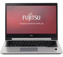 Fujitsu Lifebook U745 (VFY:U7450M450BCZ) cena od 32370 Kč