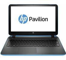 HP Pavilion 15-p207nc (M1K22EA) cena od 13515 Kč