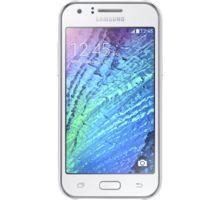 Samsung Galaxy J1 cena od 3270 Kč