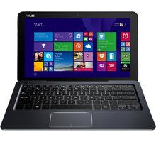 ASUS T300CHI-FH002H (T300CHI-FH002Hú