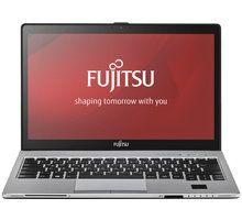Fujitsu Lifebook S935 (LKN:S9350M0004CZ) cena od 0 Kč
