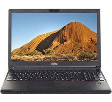 Fujitsu Lifebook E554 (VFY:E5540M2551CZ) cena od 0 Kč