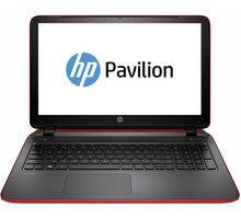 HP Pavilion 15-p208nc (M1K57EA) cena od 0 Kč