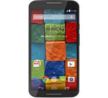 Motorola Moto X 2. generace cena od 9052 Kč