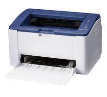 Xerox Phaser 3020 cena od 1790 Kč