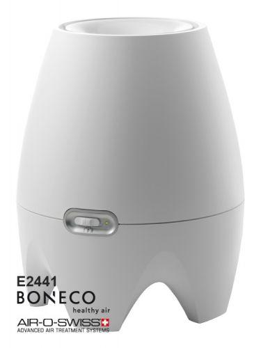 BONECO E2441