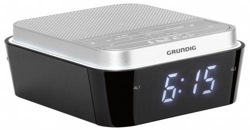 Grundig Sonoclock 920