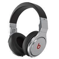 Beats Pro Over Ear Headphone