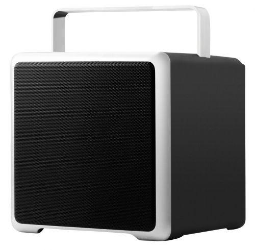 Technaxx MusicMan Maxi BT-X10
