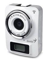Genius G-Shot FHD300A