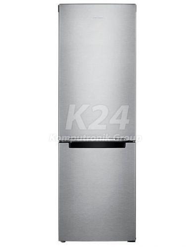 Samsung RB31HSR2DSA cena od 10880 Kč