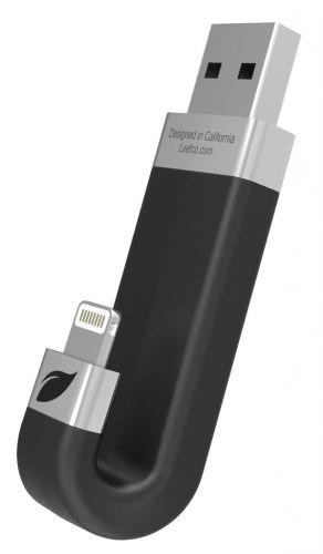 Leef iBridge 64 GB