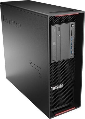 Lenovo TS P700 (30A90009MC)