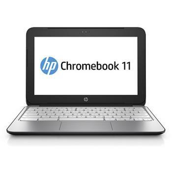 HP ChromeBook 11 (J4U52EA) cena od 8452 Kč