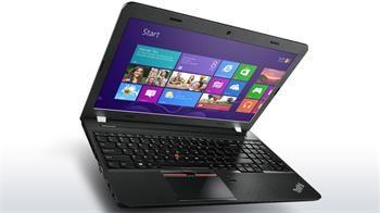Lenovo ThinkPad E550 (20DF002YMC) cena od 0 Kč
