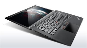 Lenovo ThinkPad X1 (20BS003QMC) cena od 57998 Kč