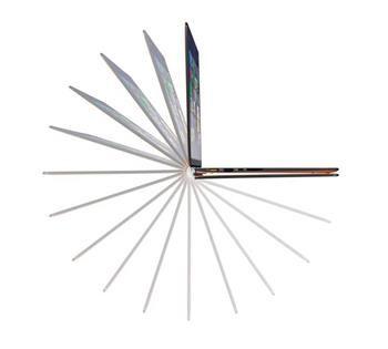Lenovo IdeaPad Yoga 3 Pro (80HE00R0CK)