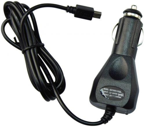 Rollei Battery Kit for Bullet 3S 4S 5S 5S