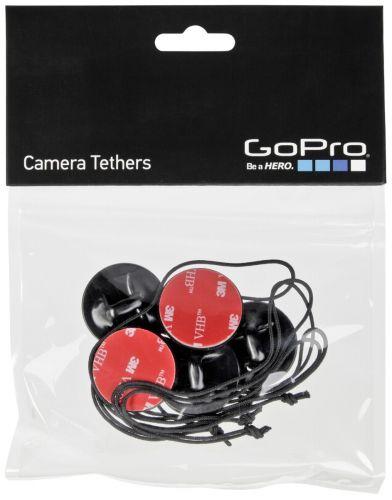 GoPro Camera Tethers