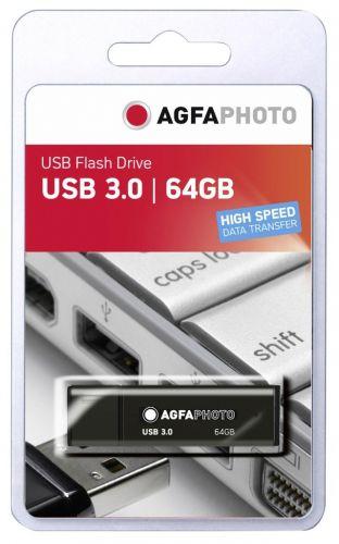 Agfaphoto USB 3.0 64 GB
