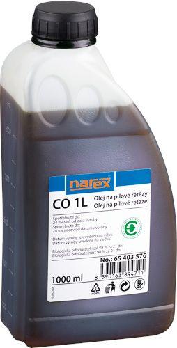Narex CO 1 L