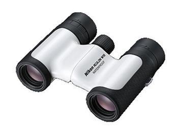 Nikon Aculon W10 10x21