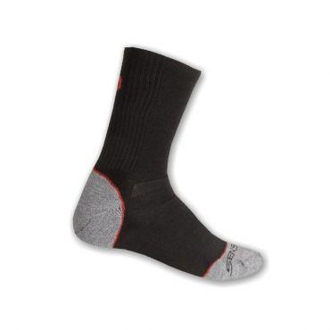 Sensor Hiking Bambus ponožky