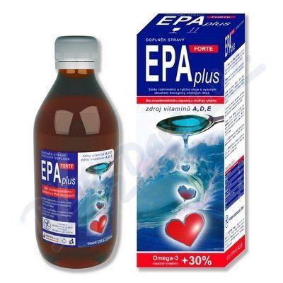 EPAplus Forte 220 g
