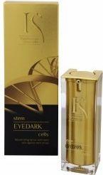 HERB-PHARMA AG Fytofontana Stem Cells EyeDark 15 ml