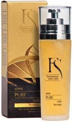 Fytofontana Stem Cells Pure Wrinkle 125 ml